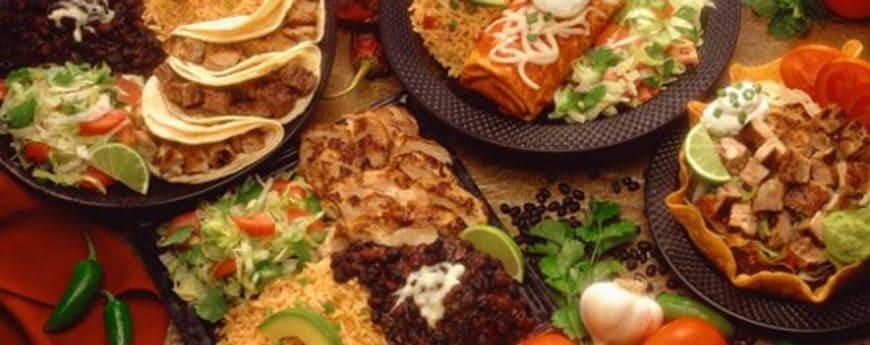 Universidad de Guanajuato - escuelas de gastronomia en guanajuato