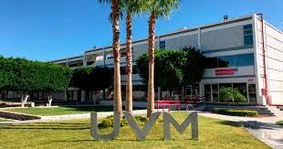 Universidad del Valle de México - escuela medicina torreon