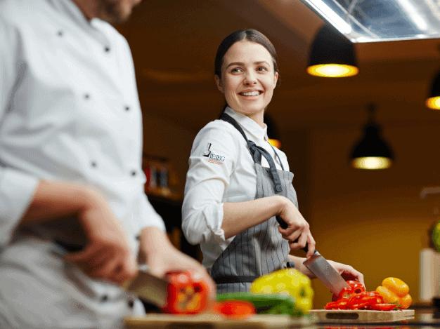 escuelas de gastronomia en san luis potosi