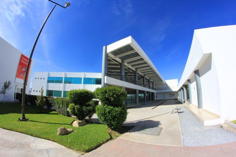 universidad del valle de méxico campus saltillo - mejores universidades para estudiar medicina saltillo